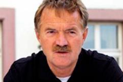 Georg-Weiberg
