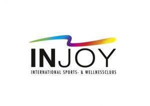 Injoy Logos 003