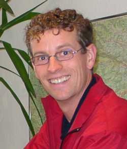 Michael Kutzner