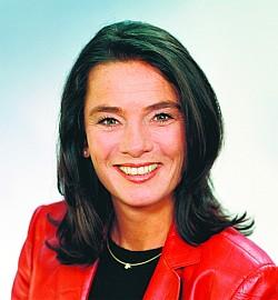 Sonja-Schrecklein