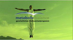 metabolic_balance