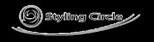 styling-circle_logo